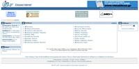 Κατάλογος Γκαλερί (www.in.gr)