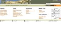 Βιβλιοθήκη Πανεπιστημίου Πατρών